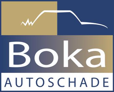 Boka autoschade