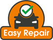 Easy Repair Boka Autoschade